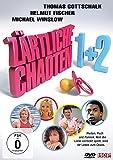 Zärtliche Chaoten 1 + 2 [2 DVDs] -