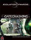 Eclipse Phase Gatecrashing