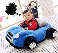 Besties presents you with wide Variety of Kids Soft Toys which include the special range of Plush Rides and chairs for your young ones. Now delight your Baby girl or baby boy by presenting them a cute lovely Birthday Gift.
