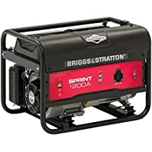 Briggs   Stratton SPRINT 1200A Groupe électrogène portable ... abb2f1521da4