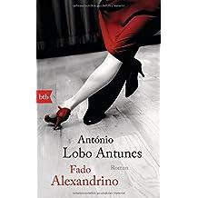 Fado Alexandrino: Roman