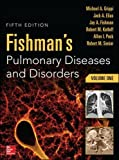 Fishman's Pulmonary Diseases And Disorders  - Vol.2