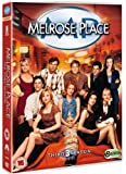 Melrose Place - Season 3 [Import anglais]