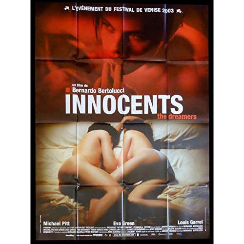 innocents-affiche-de-film-120x160-2003-eva-green-bernardo-bertolucci