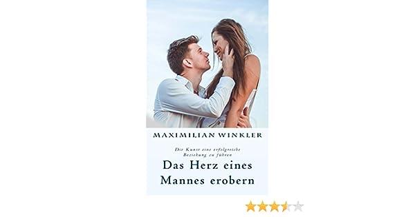 Neue kostenlose Dating-Website Deutschland