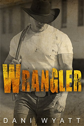 wrangler-english-edition