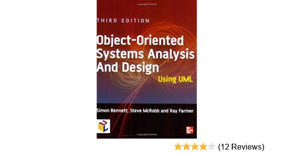 Systems Analysis And Design With Uml 3rd Edition Pdf