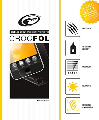 art-3127-fujifilm-finepix-s4200-crocfol-film-de-protection-decran-fabrique-en-allemagne