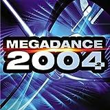 Megadance 2004.2 -