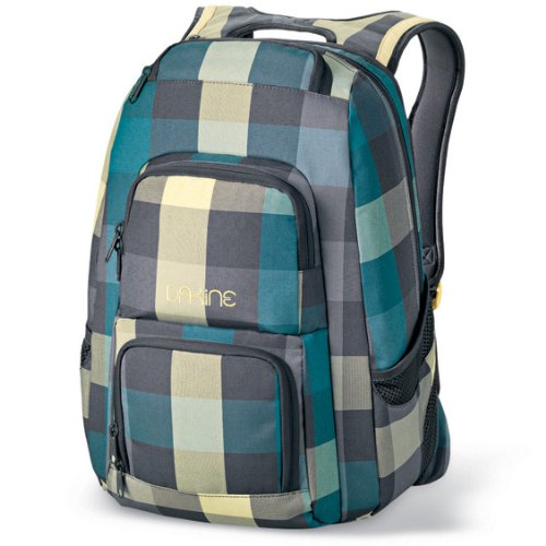 dakine-rucksack-jewel-pack-devin-checks-yellow-48x30x23cm-8210-010