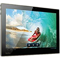"Kobo Arc 10 HD - 10.1"" Tablet - Cortex 25,7-cm-Display"