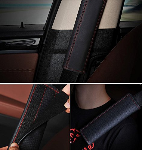 jhs-car-seat-belt-cover-four-seasons-general-motors-accessories-decoration