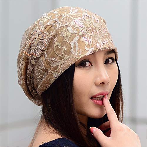 GQFGYYL-MZ die Blume, Baotou Hut, dünn, Hut, mütze, Gap, Gap, Gap, Cap,strauß...