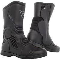 Suchergebnis auf für: Dainese 42 Stiefel