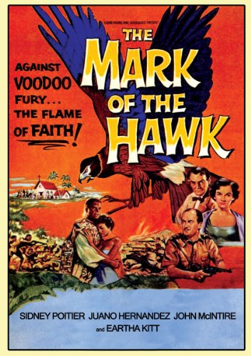 the-mark-of-the-hawk-alemania-dvd