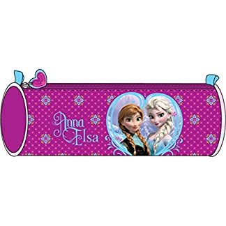 Portatodo Frozen Disney Heart