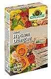 Neudorff Azet-® Fertilizzante per rose-1kg