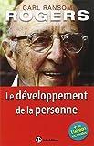 Telecharger Livres Le developpement de la personne 2eme edition (PDF,EPUB,MOBI) gratuits en Francaise