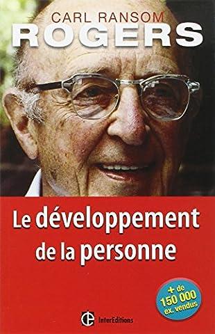 Epistemologie Des Sciences Sociales - Le développement de la personne - 2ème