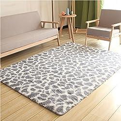 Upper-Salón de alfombras, moquetas, alfombras, mesa de té, dormitorio, moqueta, cama, habitación de matrimonio, moqueta, alfombras, moquetas, alfombras,2 x 3 metros, gris