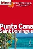 Guide Punta Cana 2013 Carnet Petit Futé