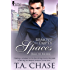 Remove the Empty Spaces (Rags to Riches Book 1) (English Edition)