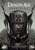 Dragon Age: Zerrissen
