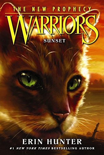 warriors-the-new-prophecy-6-sunset