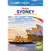 Lonely Planet Sydney Pocket (Pocket Guides)