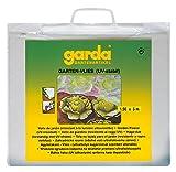 garda 002004 Garten-Vlies