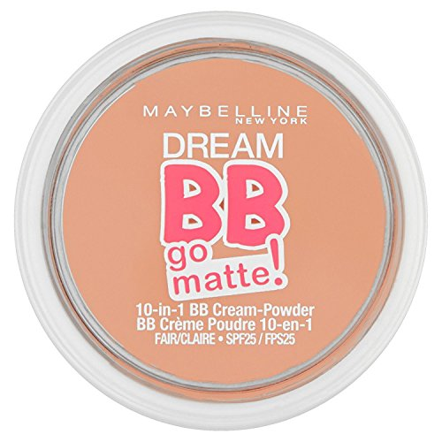 maybelline-dream-bb-go-matte-10-in-1-bb-cream-powder-11g-spf25-light