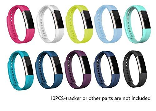 jomoq-bracelet-de-remplacement-en-silicone-pour-tracker-dactivites-sans-fil-fitbit-alta-bracelet-ave