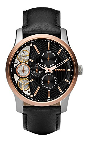 fossil-montre-homme-me1099