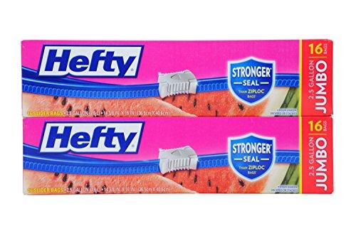 hefty-one-zip-25-gallon-jumbo-bags-16ct-by-hefty