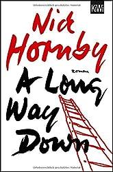 A Long Way Down: Roman