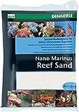 Nano Marinus ReefSand, 2 kg