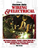 Best Auto Tech Audios - Custom Auto Wiring & Electrical HP1545: OEM Electrical Review