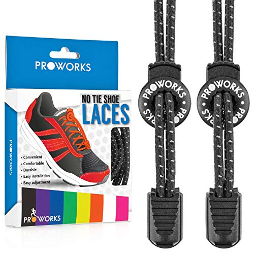 4544cd3606d Laces the best Amazon price in SaveMoney.es