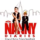 Nanny Diaries,the