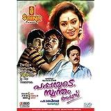 Pappayude Swantham Appoos - Malayalam