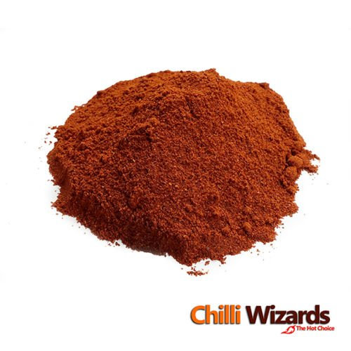 african-birds-eye-chilli-powder-peri-peri-500g