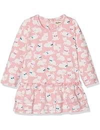 Hatley Mini Layered Dress, Robe Bébé Fille