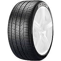 Pirelli P Zero - 275/40/R20 106W - C/B/73