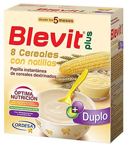 blevit-plus-duplo-8-cereales-con-natilla-paquete-de-2-x-300-gr-total-600-gr