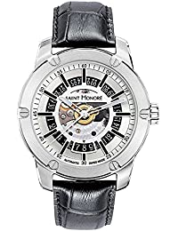 Saint Honoré Men's Watch 8800301AI