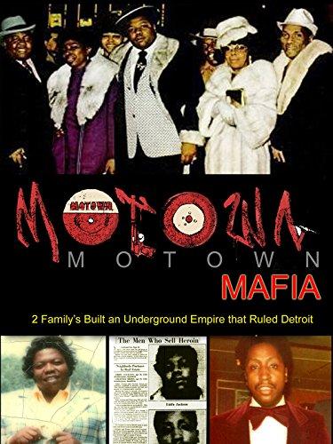 motown-mafia