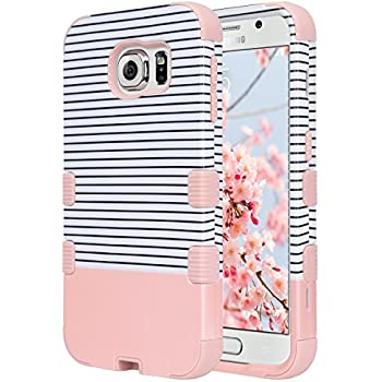 ulak galaxy s6 coque