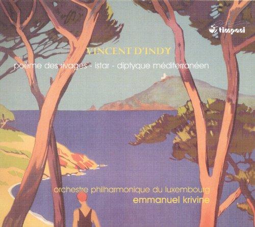 diptyque-mediterraneen-op-87-ii-soleil-vesperal
