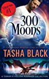 300 Moons Collection 1: Volume 1 (300 Moons Collections)