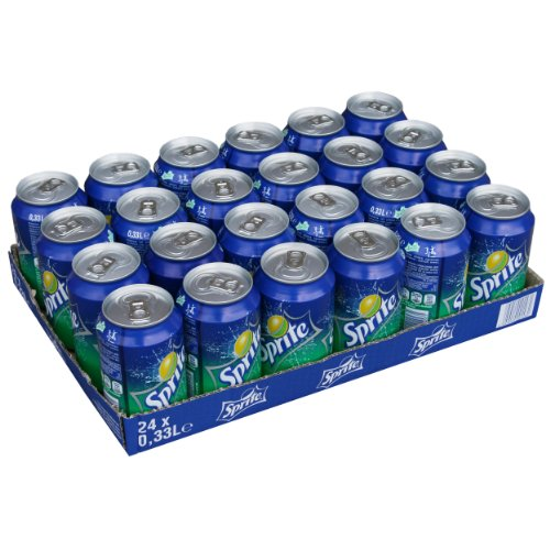 sprite-can-pack-of-24-24-x-033l